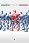RobotIta01