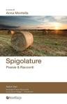 spigolature